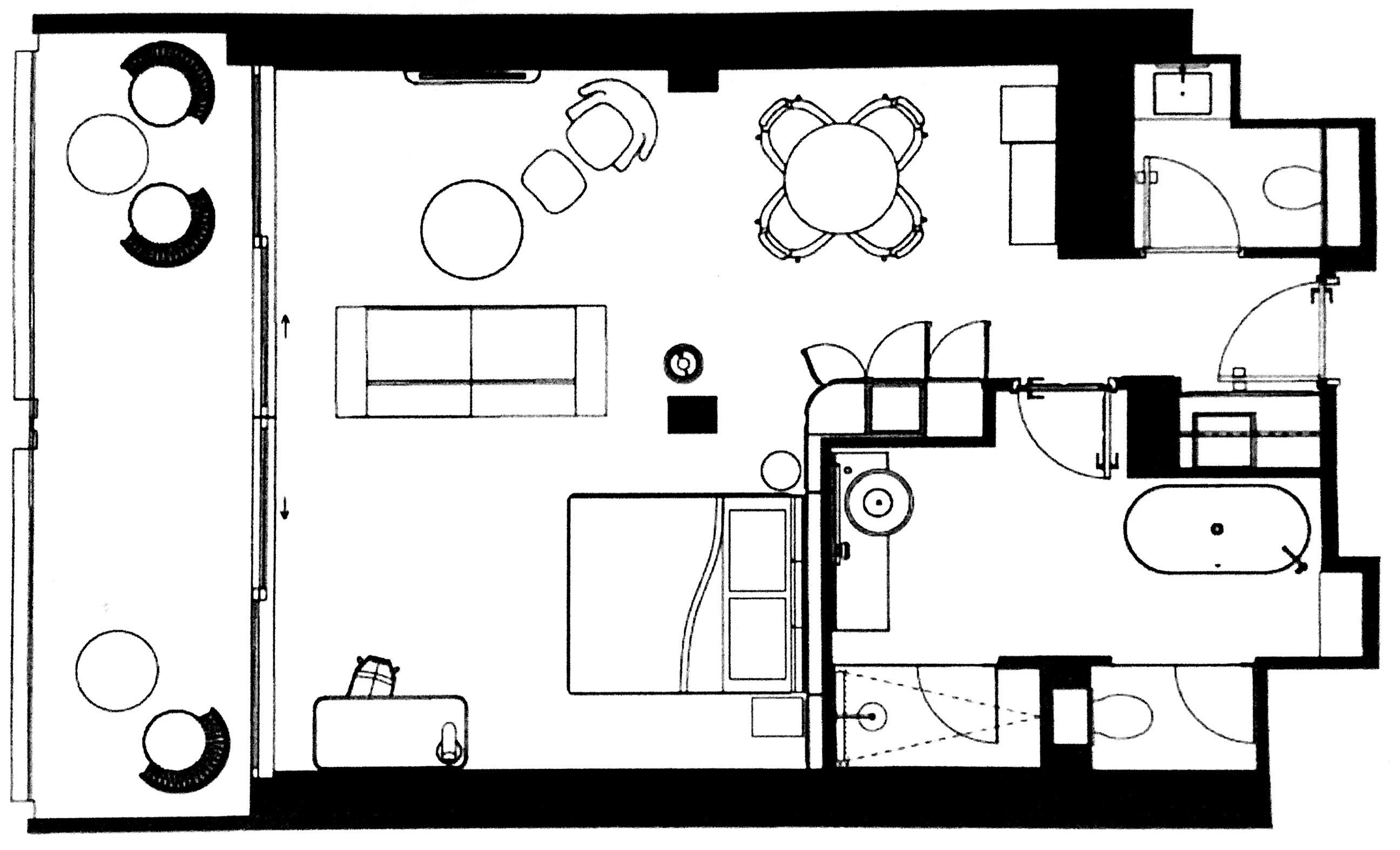 28 Visio Floor Plan Scale Visio Floor Plan Scale Visio