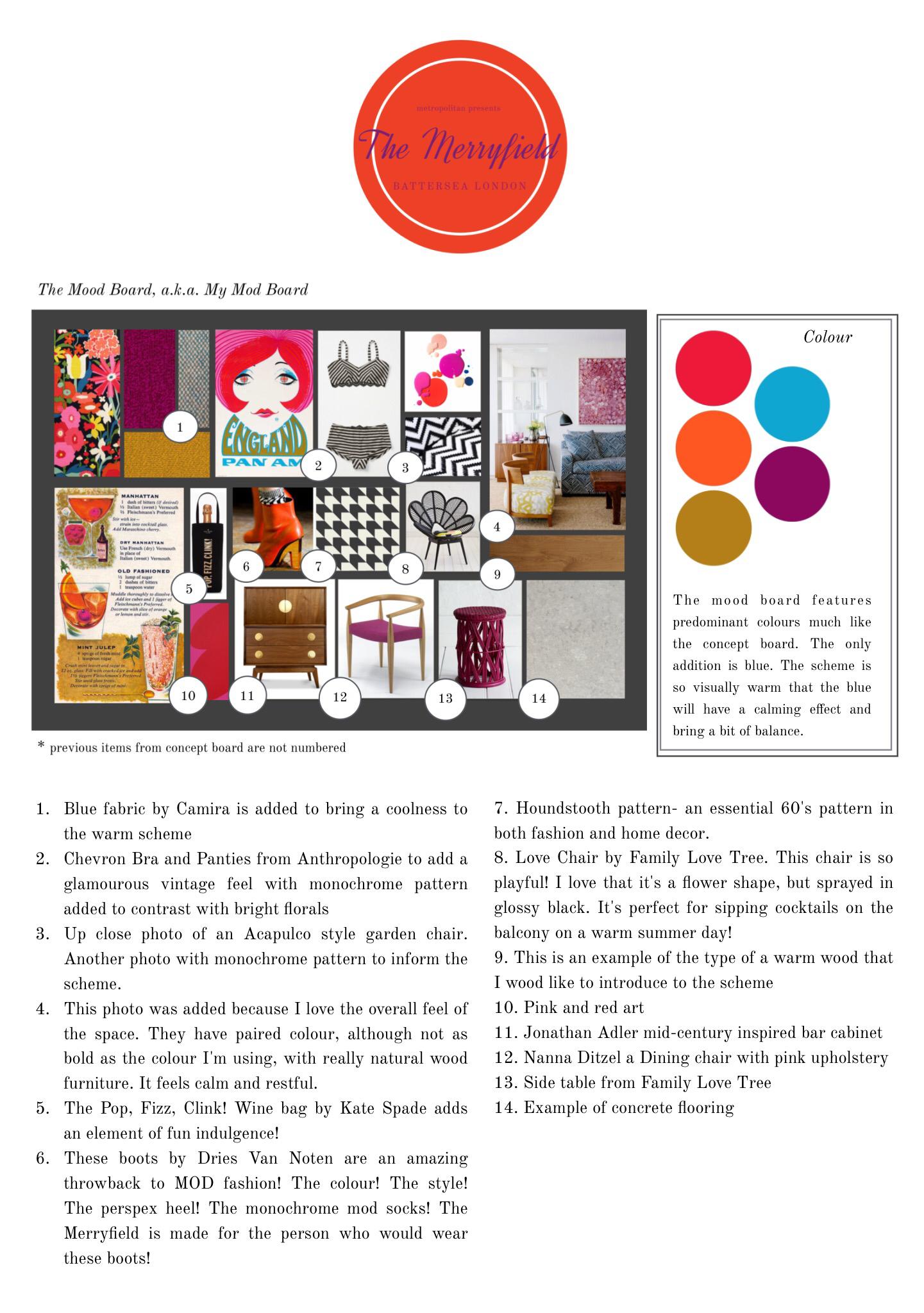 the interior design process part 1 arne s house rh arneshouse com